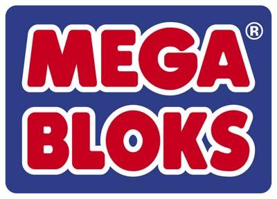 File:New Mega Bloks logo.jpg