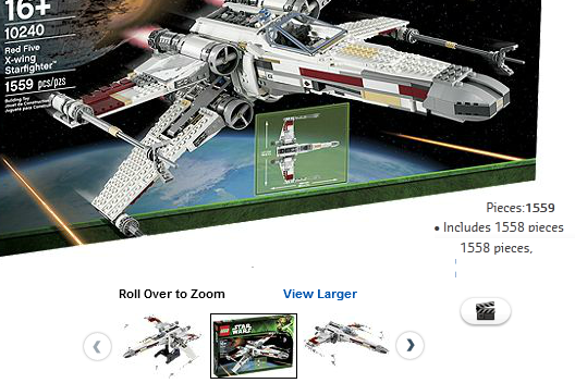 File:X-wing 1558 or 1559.png