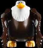 75826-eagle