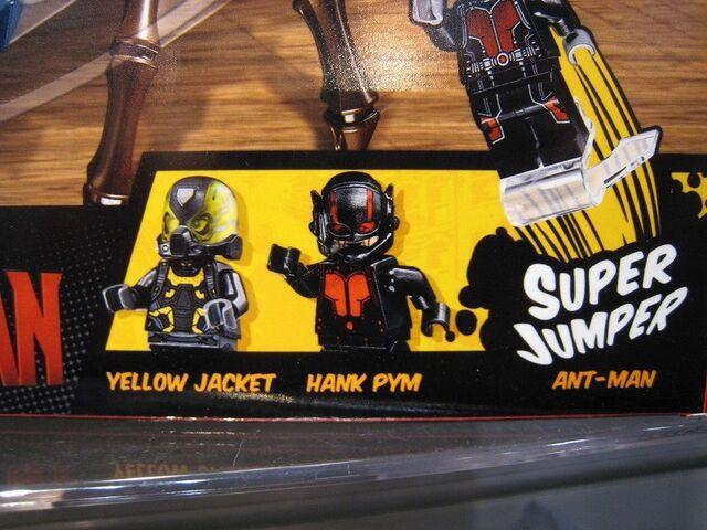 File:Ant-man-lego-names-was-ant-man-s-big-twist-just-revealed-by-lego-jpeg-264688.jpg