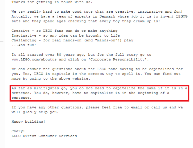 File:Email from LEGO.png