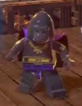 Gorillagrodd2
