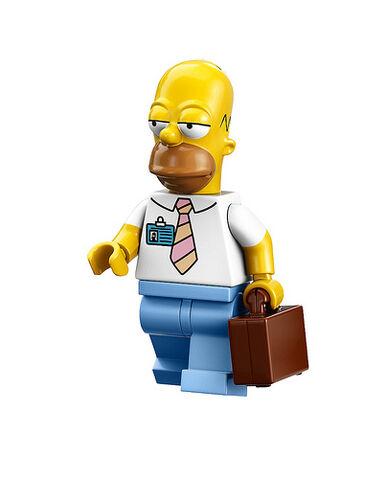 File:Homer-2.jpg