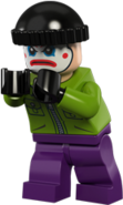 Joker henchman