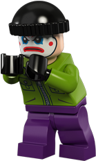 File:Joker henchman.png