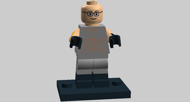 File:Lego Sebastian.png