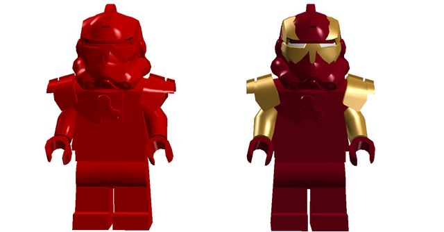 File:Phase 2 Clone RaceLord Armor Beta.png