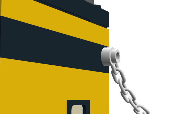 File:Electro's electricity tower 5.png