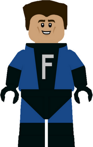 File:Flatman.png