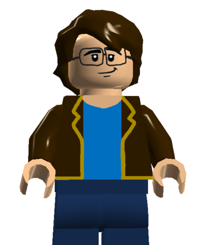 File:Lego Adventurer Lewis.png