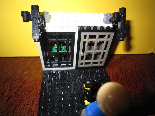 File:My Custom LEGO 035.jpg