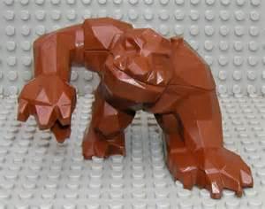 File:Rock monster RR.jpg