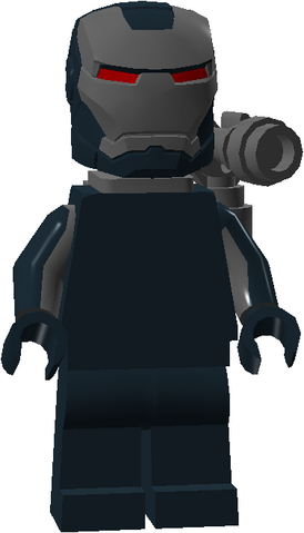 File:Black War Machine Prototype 1-4.png