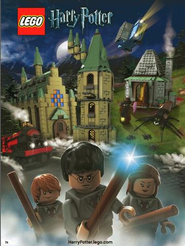 File:LEGO Harry Potter 2010.png