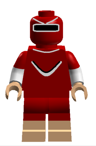 File:Red Ranger 2.png