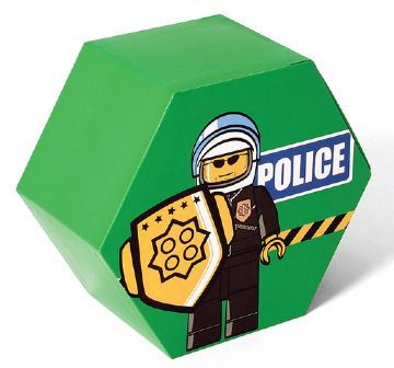 File:SD656green Storage Jar Police Green.jpg