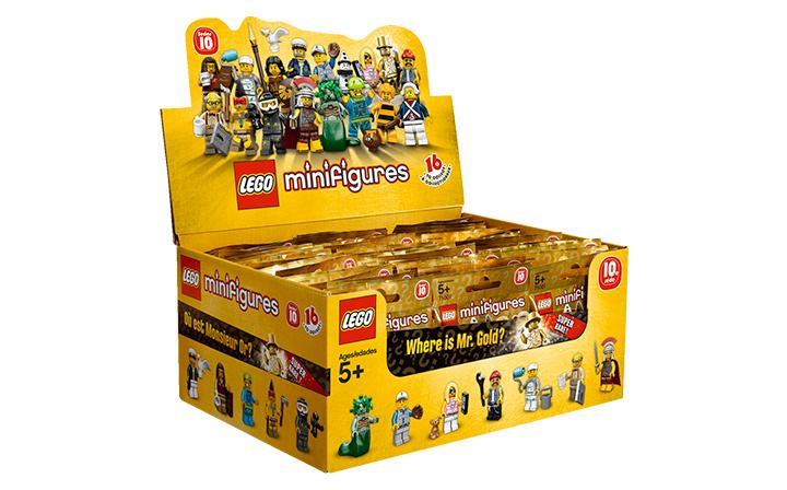 File:Series10box.png