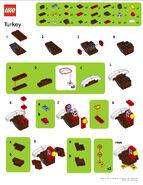 Turkeystrucs