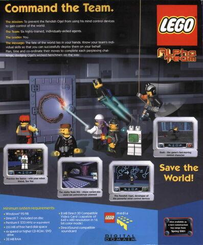 File:18068-lego-alpha-team-windows-back-cover.jpg