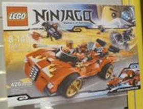 File:250px-X1-Ninja Charger 2014.jpg
