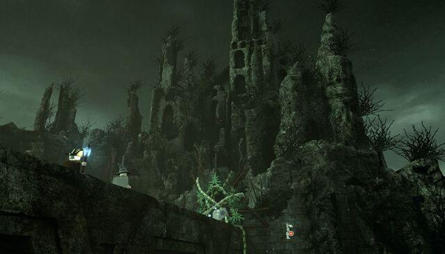 File:DolGuldur4.JPG