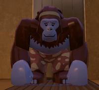 Gorilla12