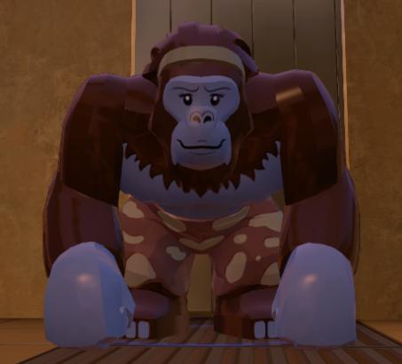 File:Gorilla12.png