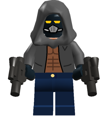 File:Grey Vigilante.png
