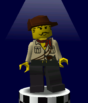 File:Johnny Thunder-LR1.png