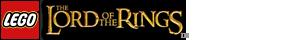 File:LOTR 305x40 Logo.png