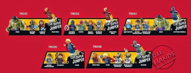 File:Toy Fair 2015 LEGO Marvel Super Heroes 06.jpg