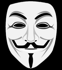 File:Anonymous.png