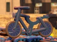 File:Bicycle12.png