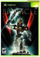 Bionicle the game frontcover large Sr9laREQCtSvLQH