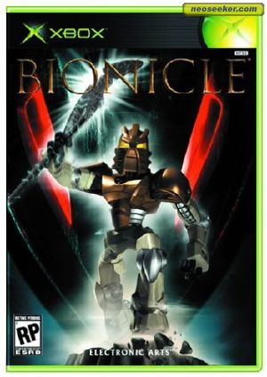 File:Bionicle the game frontcover large Sr9laREQCtSvLQH.jpg