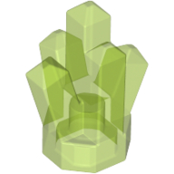 File:Bright Green Crystal.jpg