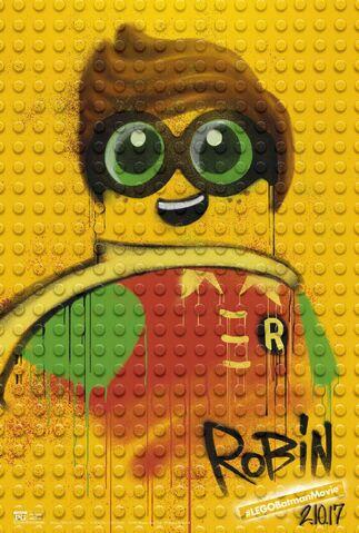 File:LGOBM Grafitti Poster 2.jpeg