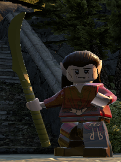 File:Mirkwood chief guard12.png