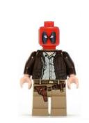 File:Red hood custom.png
