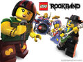 Thumbnail for version as of 16:11, November 13, 2011