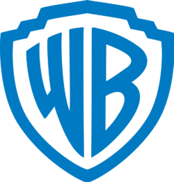 WBshield