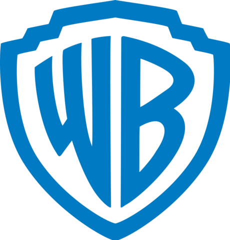 File:WBshield.png