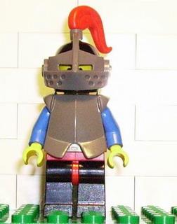 File:6081 Knight 1.jpg