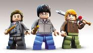Harry-Potter-BlogHogwarts-Lego2