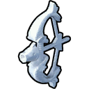 File:Icon mithril rapid bow p nxg.png