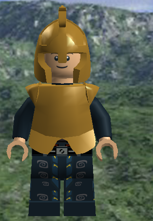 File:James ( The Golden Armor).png