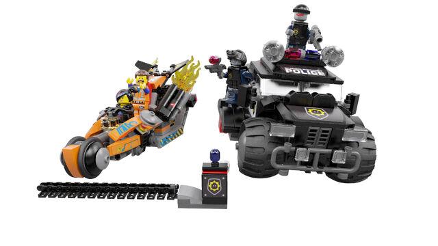 File:LEGOMovie set1.jpg