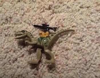 File:Lego raptors onlinee.jpeg