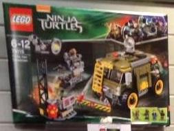 File:Turtle van takedown.jpg