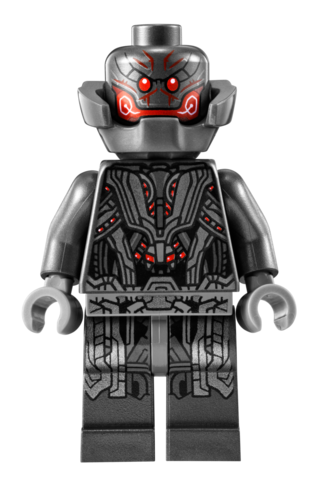 File:Ultron (Prime).png
